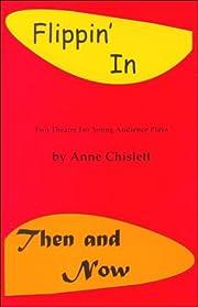 Flippin' In de Anne Chislett