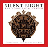 Silent night : the song from heaven / Linda Granfield ; art by Nelly and Ernst Hofer