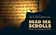 Dead Sea Scrolls Words that Changed the…
