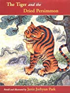 The Tiger and the Dried Persimmon (Korean…