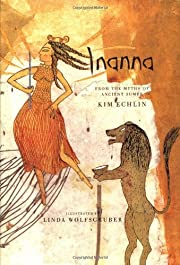 Inanna: From the Myths of Ancient Sumer di…