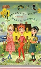 Seven for a Secret: A Novel by Mary C.…