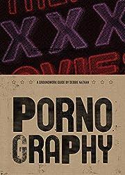 Pornography (Groundwork Guides) – tekijä:…