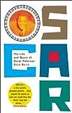 Oscar : the life and music of Oscar Peterson / Reva Marin