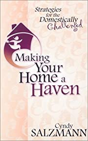 Making Your Home a Haven: Strategies for the…