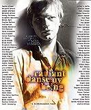 Radiant danse uv being : a poetic portrait of Bill Bissett / edited by Jeff Pew & Stephen Roxborough
