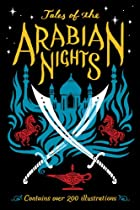 Arabian Nights by H. W. Dulcken