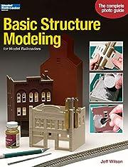 Basic Structure Modeling: For Model…