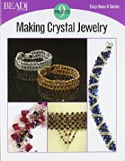 Making Crystal Jewelry (Easy-Does-It) por…