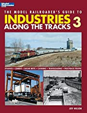 The Model Railroader's Guide to…