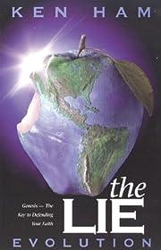 The Lie: Evolution af Ken Ham