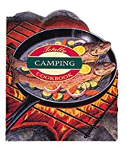 The The Totally Camping Cookbook af Helene…