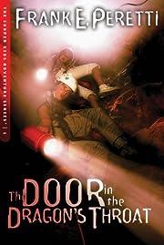 The Door in the Dragon's Throat (The Cooper…