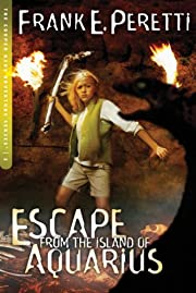 Escape from the Island of Aquarius (The…