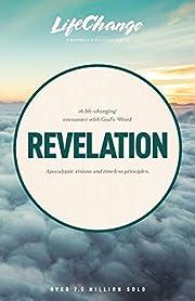 Revelation (LifeChange) av The Navigators