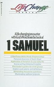 1 Samuel (LifeChange) de The Navigators