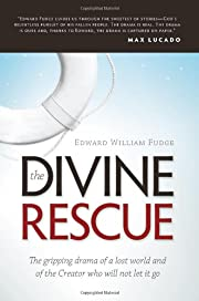 The Divine Rescue: The Gripping Drama of a…