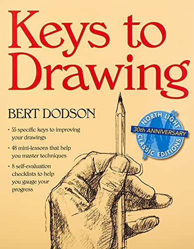 PDF] Keys to Drawing   Free eBooks Download - EBOOKEE!
