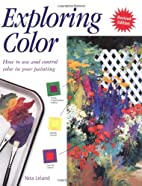 Exploring Color: How to Use and Control…