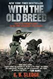 With the Old Breed (1981) (Book) written by Eugene Sledge