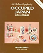 Collector's Encyclopedia of Occupied…