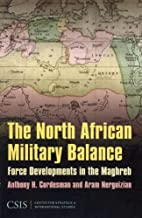 The North African Military Balance: Force…