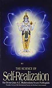 The Science of Self-Realization de A. C.…