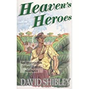 Heaven's Heroes: Real Life Stories from…