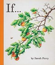 If... (Getty Trust Publications : J. Paul…