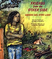 Friends from the Other Side / Amigos del…