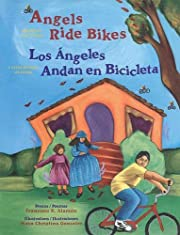Angels Ride Bikes: And Other Fall Poems /…