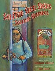 Soledad Sigh-Sighs / Soledad Suspiros…