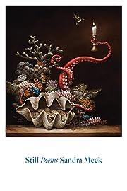 Still: Poems by Sandra Meek