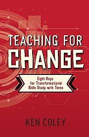 Teaching for Change: Eight Keys for…