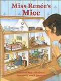 Miss Renee's Mice