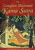 Kama Sutra (Book) written by Mallanaga Vatsyayana