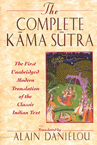 Pdf Of Indian Author