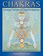 Chakras: Energy Centers of Transformation by…
