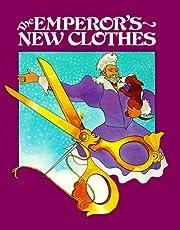 The Emperor's New Clothes de Hans…