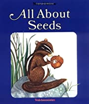 All About Seeds - Pbk (Now I Know) av Susan…