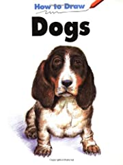 How to Draw Dogs (How to Draw) av Arnold…
