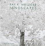 Ray K. Metzker : landscapes / Evan H. Turner