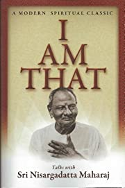I Am That por Nisargadatta Maharaj