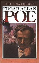 The Unabridged Edgar Allan Poe by Edgar…