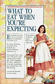 What to Eat When You're Expecting de Arlene…
