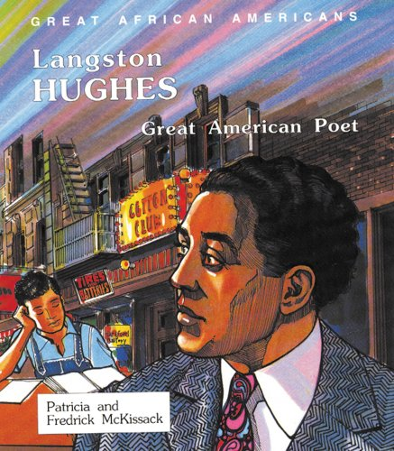 the impact of langstone hughes poetry work on black freedom agendas in america Creator an entity primarily responsible for making the resource ma peterson, inc date a point or period of time associated with an event in the lifecycle of the resource 1948 format the file format, physical medium, or dimensions of the resource postcard black and white language a language of the resource eng type the nature or genre of the.