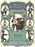 Three rags for five / [music] / Scott Joplin ; arranged by John Iveson for brass quintet