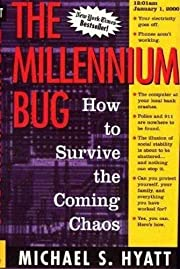 The Millennium Bug : How to Survive the…