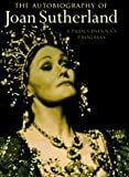 A prima donna's progress : the autobiography of Joan Sutherland