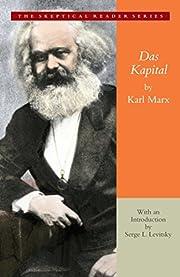 Das Kapital, Gateway Edition (Skeptical…